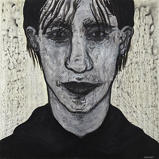 En-yngre-kunstners-24.-leveaar_thumb