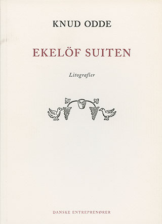 Books_Ekelöf-Suiten.-Litografier_21x15cm_Exhibition-catalogue_2001