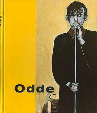 Books_Odde_29x25cm_Exhibition-catalogue_2002