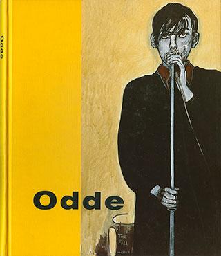Books_Odde_29x25cm_Exhibition-catalogue_2002