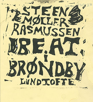 Books_Udkast-til-bogomslag_24x18cm_Linocut_2007