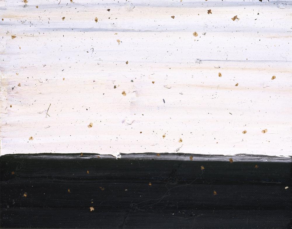 Canvas_Klarskov, Korsør_30x40cm_Oil on canvas_1998_#1