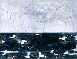 Canvas_Klarskov,-Korsør_30x40cm_Oil-on-canvas_1998