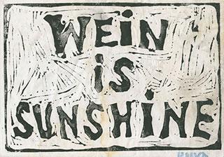 Graphics_Ach,-Wein_30x40cm_Linocut_2006