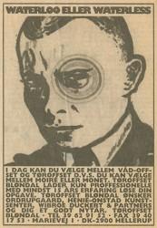 Graphics_Advertisement_14x10cm_Newspaper-cutting_1994