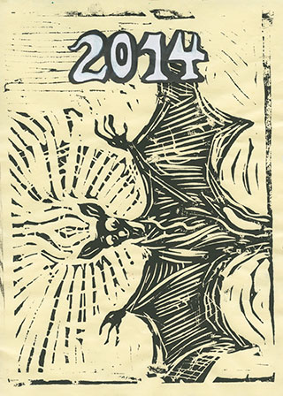 Graphics_Moth-light-logo_21x33,5cm_Linocut_2014