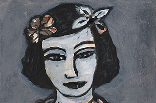 Paper_Freddie-and-The-Dreamers-III_10x14,5cm_Gouache_2011