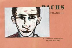 Paper_Gl.-Strand-36_16x24,5cm_Gouache,-paper_2006