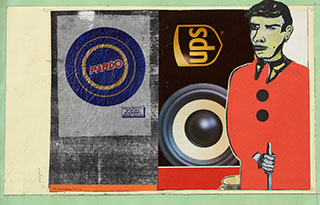 Paper_La-luna-Convento-IX_32x43cm_Collage-on-paper_2009-2010