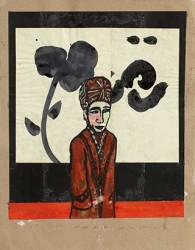 Paper_La-luna-Convento-XII_42x34cm_Ink,-gouache_2010