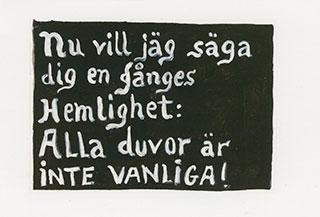 Paper_Nu-vill-(Ekelöf)_Gouache_30,5x40,5cm_2001