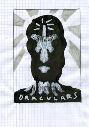 Paper_Oraculars_20,5x14,5cm_Ink,-gouache,-pen,-stamp_2004