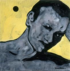 Canvas_Helios-Creed_45x45cm_Acrylic-on-canvas_2000
