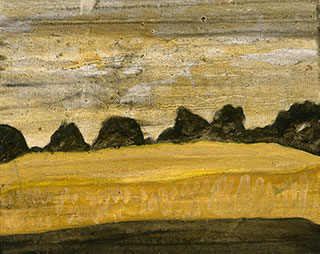 Canvas_Klarskov,-Korsør_30x40cm_Oil-on-canvas_1998_#2
