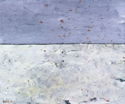Canvas_Klarskov,-Korsør_30x40cm_Oil-on-canvas_1999