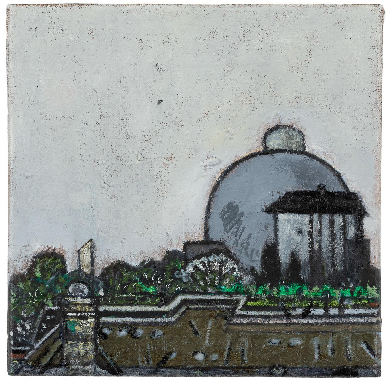 Garden Plant_M1A9979