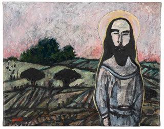 Saint at Klippinge Hills_M1A9975_thumb
